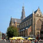 PixelJoy Webdesign Haarlem Website Laten Maken Haarlem