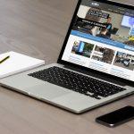 PixelJoy Webdesign Haarlem rijschool website laten maken