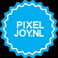 PixelJoy Webdesign Haarlem