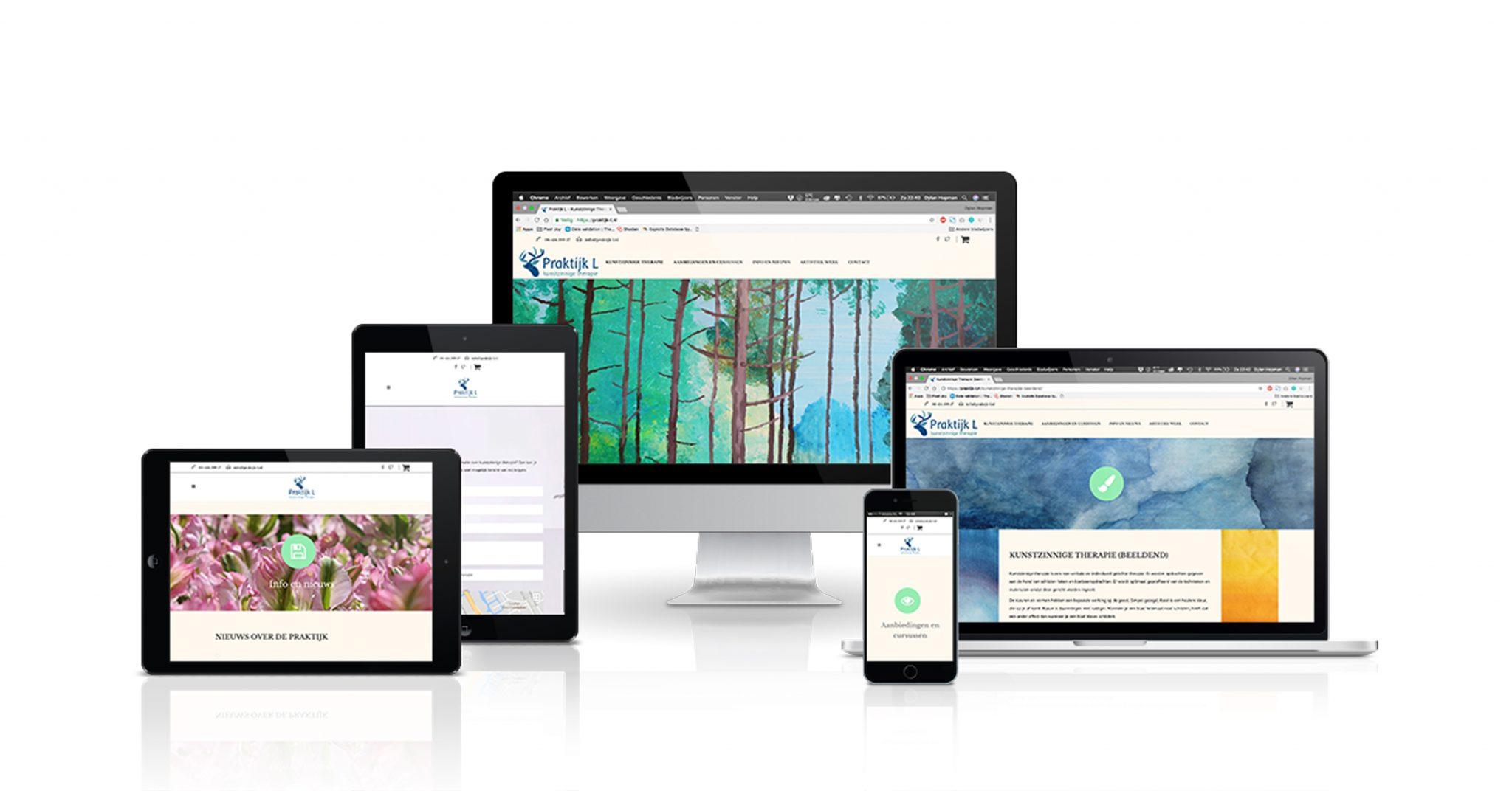 pixeljoy-webdesign-haarlem-praktijk-l