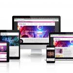 pixeljoy-webdesign-haarlem-demax-music