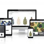 pixeljoy-webdesign-haarlem-recamo-collection