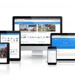 pixeljoy-webdesign-haarlem-ik-wil-strandzeilen-website