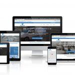 pixeljoy-webdesign-haarlem-bsd-services