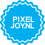 PixelJoy-Webdesign-Haarlem-Website-Ontwikkeling