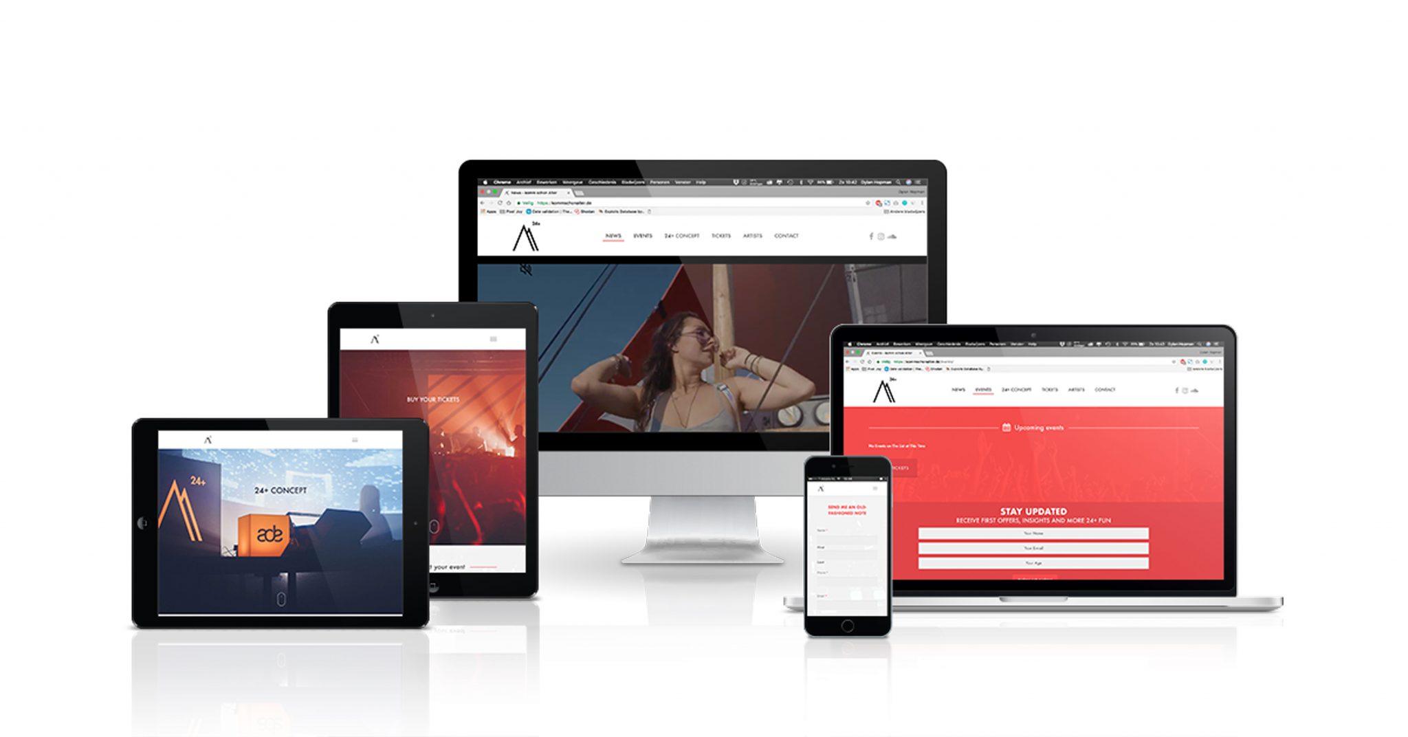 pixeljoy-webdesign-haarlem-komm-schon-alter