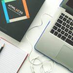 pixeljoy-webdesign-haarlem-responsive-websites