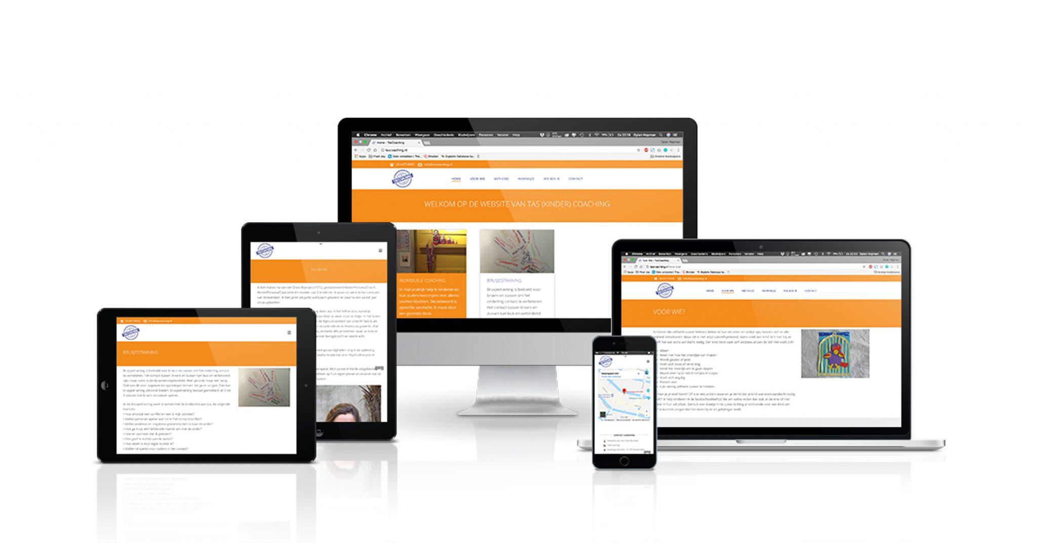 pixeljoy-webdesign-haarlem-tas-coaching