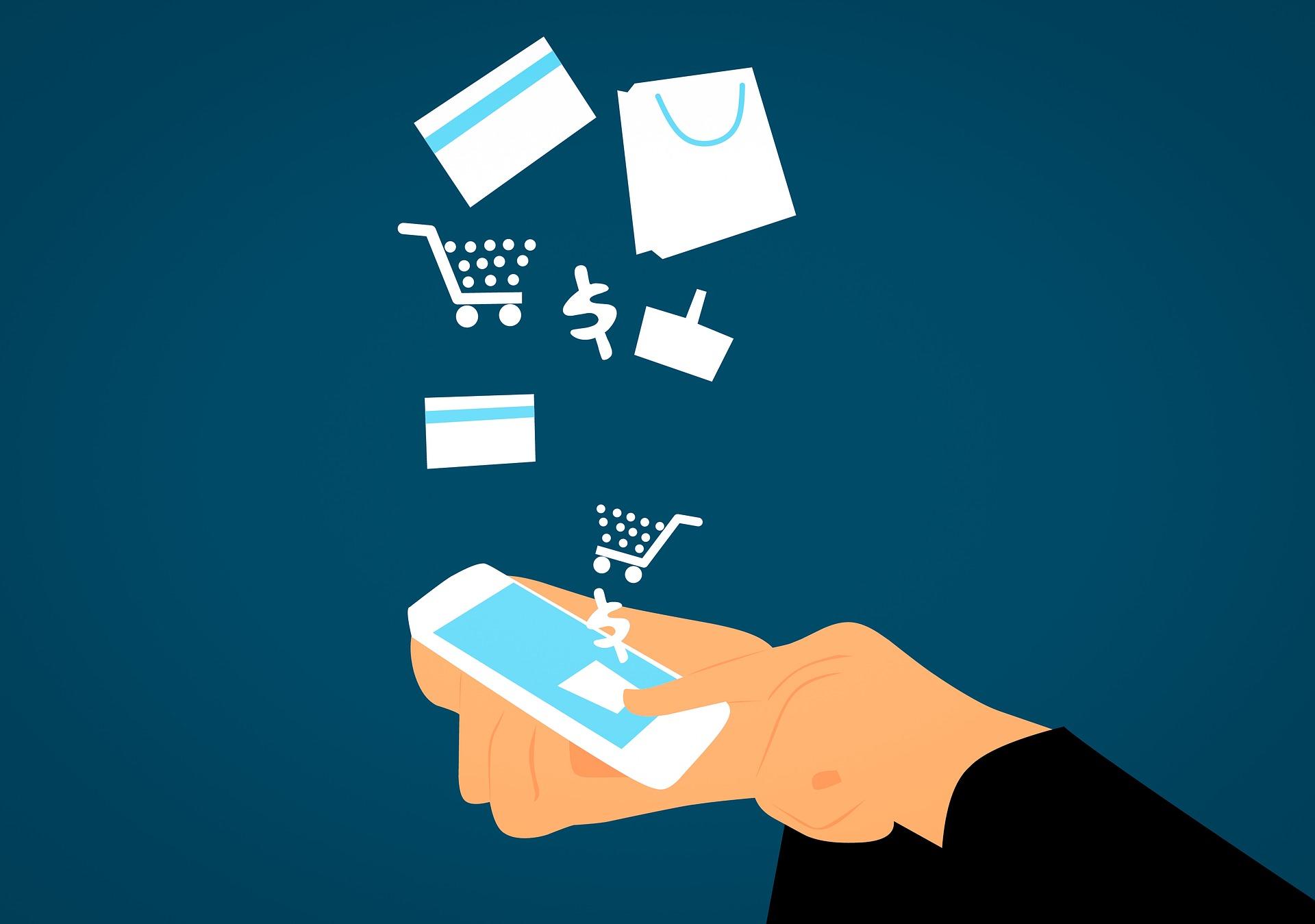 pixeljoy-webdesign-haarlem-9-dure-e-commerce-fouten