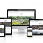 pixeljoy-webdesign-haarlem-in-and-out-tours-website