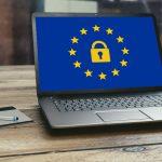 pixeljoy-webdesign-haarlem-nieuwe-privacywetgeving-25-mei