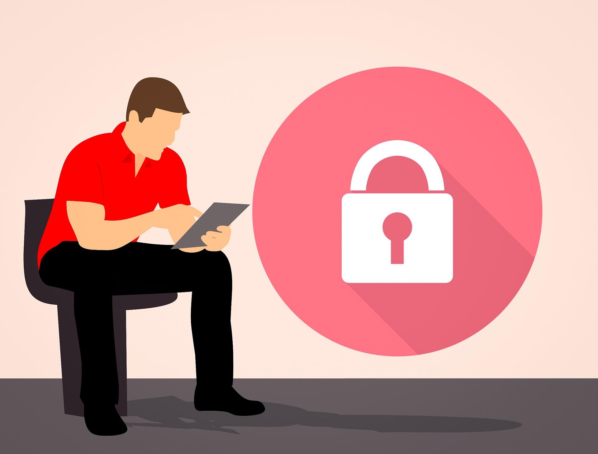 pixeljoy-webdesign-haarlem-nieuwe-privacywetgeving