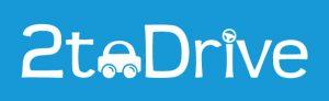pixeljoy-webdesign-haarlem-rijschool-website-laten-maken-2-to-drive