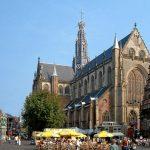 PixelJoy - Webdesign Haarlem & omstreken