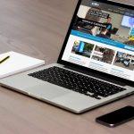 PixelJoy - Webdesign Haarlem - Rijschool Website Laten Maken